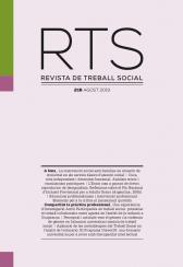 RTS 216 - Català