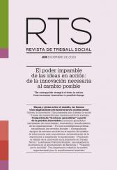 RTS 219 - Monográfico