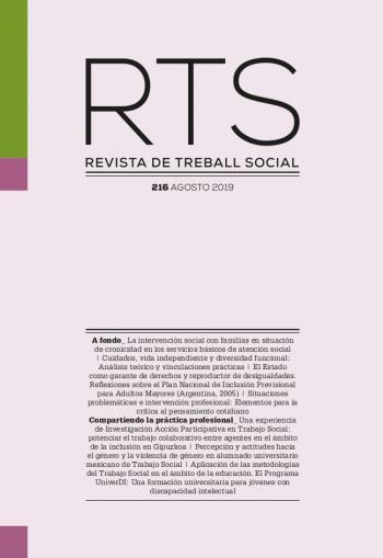 RTS 216 - Castellano